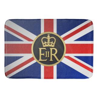 英国国旗 バスマット