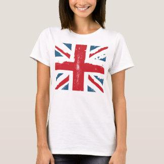 英国国旗 Tシャツ