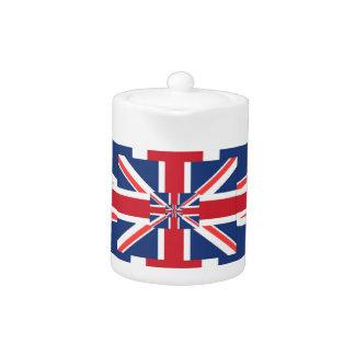 英国国旗Pyramage