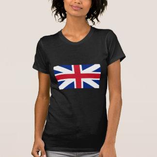英国旗1606年 Tシャツ