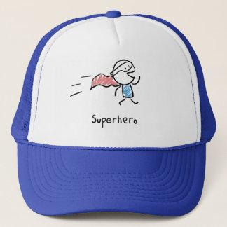英雄の激賞の帽子 キャップ
