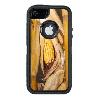 茎のトウモロコシCobb オッターボックスディフェンダーiPhoneケース