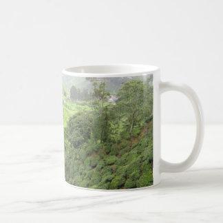 茶マグ コーヒーマグカップ