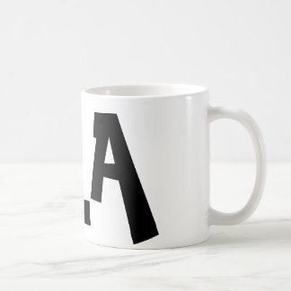茶 コーヒーマグカップ