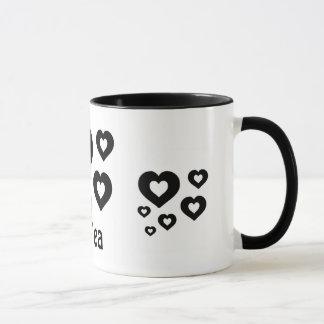 茶 マグカップ