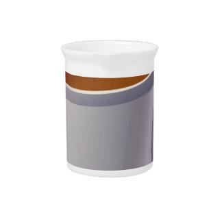 茶#2 ピッチャー