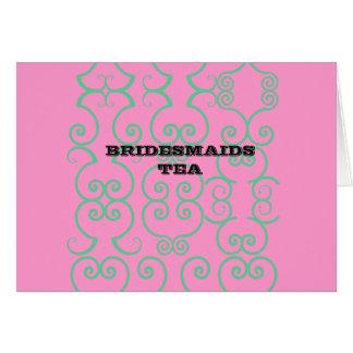 茶Iカード カード