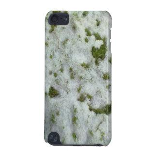 草の雪 iPod TOUCH 5G ケース