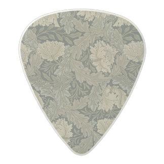 「草原」の壁紙1885年のために設計して下さい アセタール ギターピック