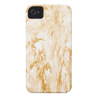 草原wind.png Case-Mate iPhone 4 ケース