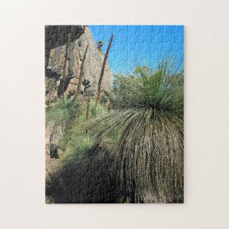 草木01 ジグソーパズル