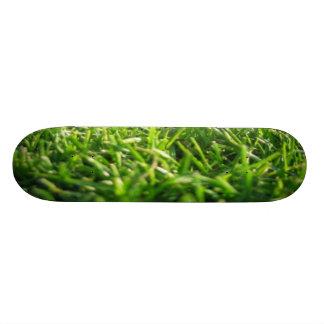草板 カスタムスケートボード