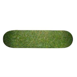草 19.7CM スケートボードデッキ
