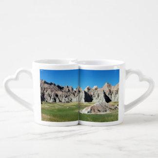 荒地 ペアカップ