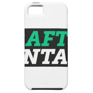 荷車を引くなファンタジーのギア iPhone SE/5/5s ケース
