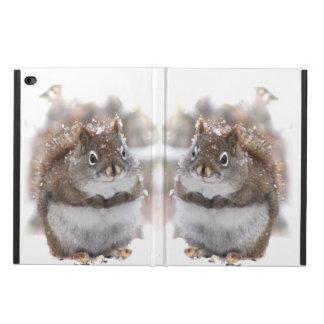 菓子はPowisのiPadの空気2箱を蓄えます Powis iPad Air 2 ケース