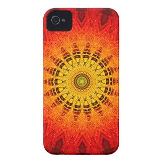 華麗な色のiPhoneの場合 Case-Mate iPhone 4 ケース