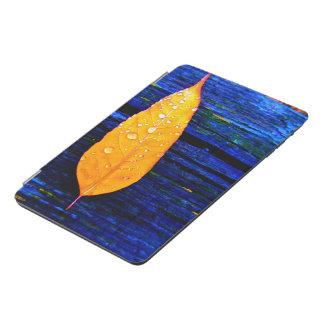 葉のiPad Miniカバー iPad Miniカバー