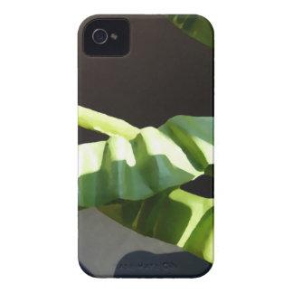 葉 Case-Mate iPhone 4 ケース