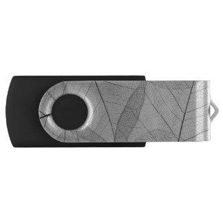 葉 USBフラッシュドライブ