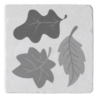 葉Trivet トリベット