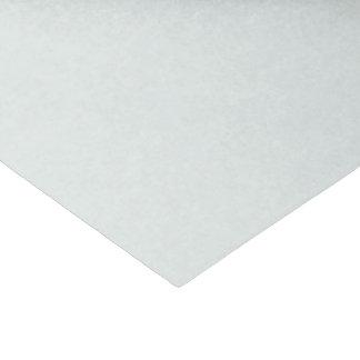 薄い灰色HAMbyWGのティッシュペーパー 薄葉紙
