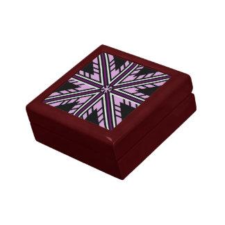 薄片パターンギフト用の箱 ギフトボックス