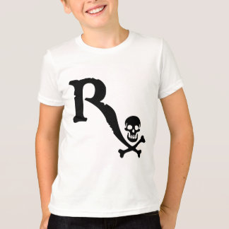 薬剤の海賊II Tシャツ