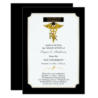 薬学の大学薬剤師|Toxicologyの卒業 カード
