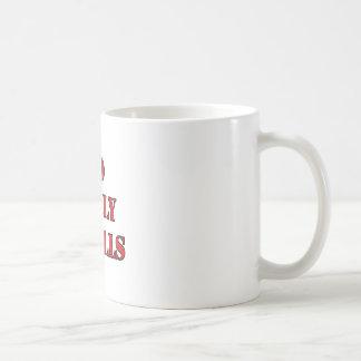 薬学-早い結め換え品無し コーヒーマグカップ