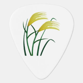 薮- Emoji ギターピック