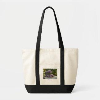 藤の標準 トートバッグ