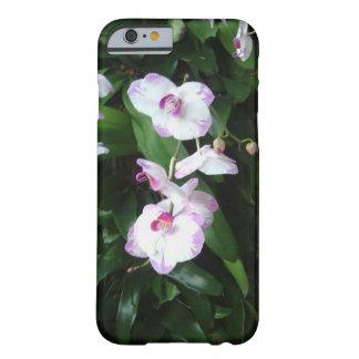 蘭のiPhone6ケース Barely There iPhone 6 ケース