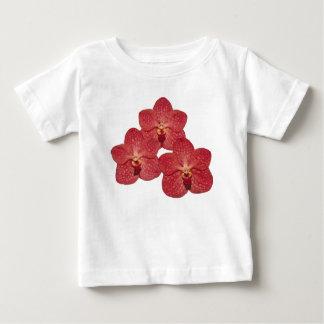 蘭アンジェラ ベビーTシャツ