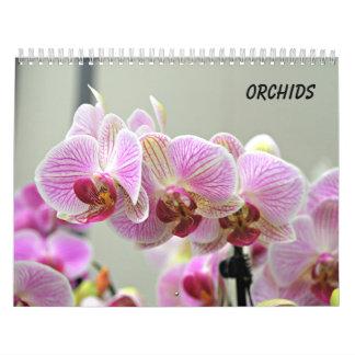 蘭 カレンダー