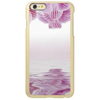 蘭 INCIPIO FEATHER SHINE iPhone 6 PLUSケース