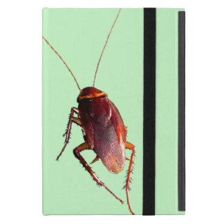 虫およびBooger iPad Mini ケース