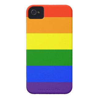 虹のがらくた! Case-Mate iPhone 4 ケース