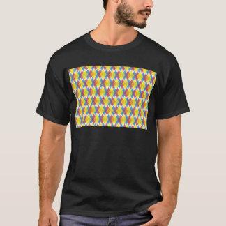 虹のつまらないもの Tシャツ
