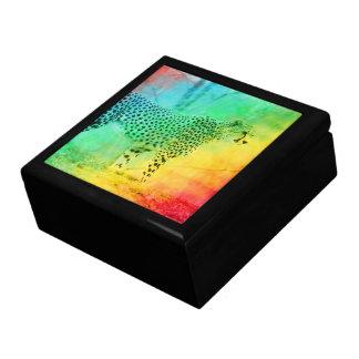 虹のチータ ギフトボックス