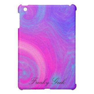 虹の夢 iPad MINI CASE