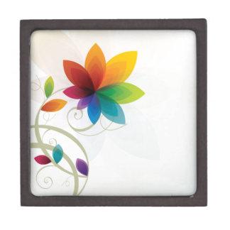虹の花 ギフトボックス