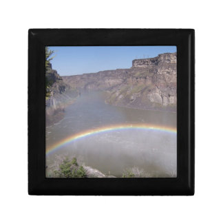 虹の霧 ギフトボックス