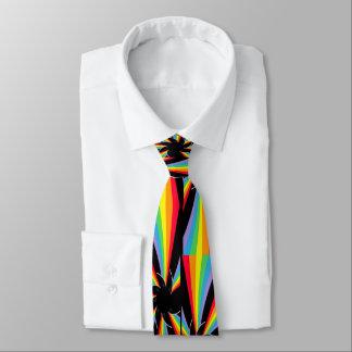 虹は車輪螺線形になります オリジナルタイ