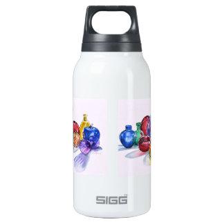 虹ガラス第6 断熱ウォーターボトル