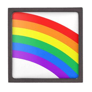 虹 ギフトボックス