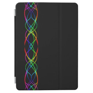 虹 iPad AIR カバー