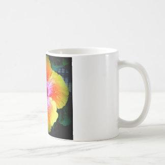 虹Brite コーヒーマグカップ