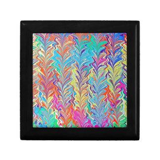 虹Heartfall ギフトボックス