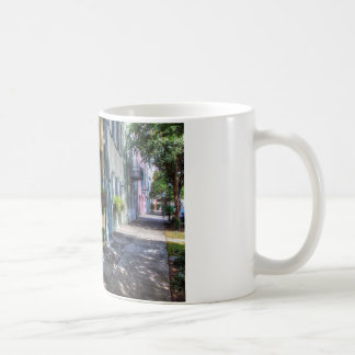 虹Row.jpg コーヒーマグカップ